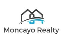 Moncayo Realty logo-jpg-300x200
